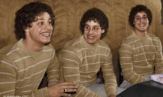 three identical strangers_1