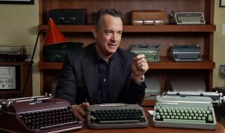 california_typewriter_tom_hanks