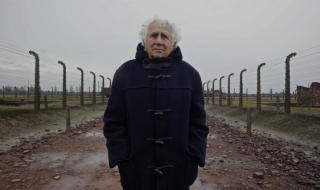 curzon_accountant_of_auschwitz